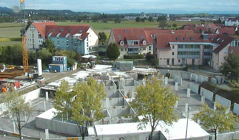generationplus-salem-bodensee-strasser-architekten_01.jpg