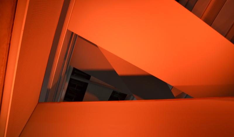 generationplus-salem-bodensee-strasser-architekten_06.jpg